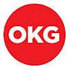 Oklahoma Gazette   Oklahoma City's Arts, Entertainment, and News Authority