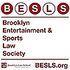 Brooklyn Entertainment & Sports Law Society