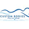 Custom Bodies Fitness and Massage Blog