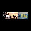 Beach Drive Blog