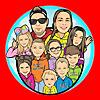 The Jones Family   UK Family Vloggers