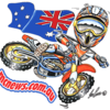 MCNews.com.au | Motorcycle News, Reviews and Sport