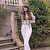Shaylyn Rae Blog