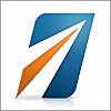 Fleetistics | GPS Tracking Blog