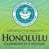 HonoluluCC | THE WATER COOLER