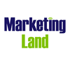 Marketing Land » Retargeting & Remarketing