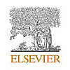 ScienceDirect Publication: Games and Economic Behavior