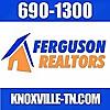 The Knoxville Blog Ferguson Realtors