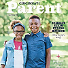 Cincinnati Parent Magazine | Cincinnati's Parenting Resource