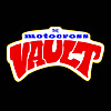The Motocross Vault