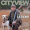 Cityview – Knoxville's premier magazine