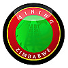 Mining Zimbabwe | Dedicated to the Mining Industry of Zimbabwe