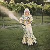 Blonde Voyage Nashville