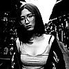 The Grand Narrative | Korean Feminism, Sexuality, Popular Culture