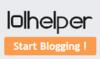 101Helper - Blogger tips,tutorials,widgets,menus,seo,tools