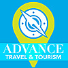 Advance Travel & Tourism