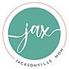 Jacksonville Moms Blog