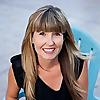 BriGeeski   San Diego Lifestyle Blog