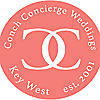 Weddings in Key West by Conch Concierge Weddings - Blog
