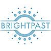 Brightpast   Reputation Management News