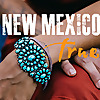 New Mexico Tourism & Travel - Vacations, Attractions & Things to Do