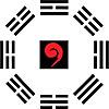 Internal Kung Fu