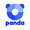 Panda Security Mediacenter | The best antivirus protection for all your devices