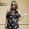 Adored By Alex | Houston Fashion & Lifestyle Blog
