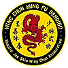 Wing Chun Kung Fu Bendigo Blog