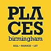 Places Birmingham   Your ultimate guide to Birmingham