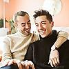 ALEX & MIKE | Lifestyle Blog