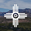 New Mexico Democrats | Creating Opportunity for All New Mexicans