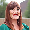 Mrs Mummypenny   Personal Finance Lifestyle Blog