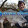 Social Fishing – Freshwater Fishing Education