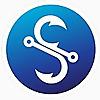 Social Fishing Freshwater Fishing Education