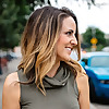 Fun Sized Erin   A Dallas Lifestyle Blog