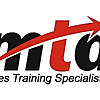 MTD Sales Training Blog