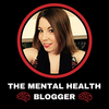 The Mental Health Blogger