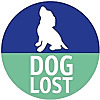 Dog Lost - Jayne's Blog