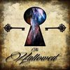 The Hallowed Grimoire   A-Musing Witch's Blog