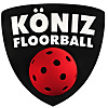 Floorball Koeniz