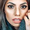 The Beauty Blog | Vanessa Bratschi
