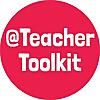 TeacherToolkit   Blog
