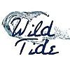 Wild Tide   Outdoor Adventure & Travel Blog
