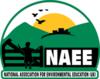 National Association for Environmental Education