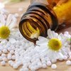 Homoeopathic Treatment For By Dr. Shaikh Saddam