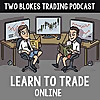 Two Blokes Trading | Learn to Trade Online