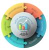 ABM Consortium Blog