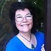Christian Writers Downunder   Christian Blog for Writers