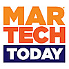 MarTech Today | ABM: Account Based Marketing News